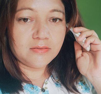 कबिताः 'छोरी को हुन'