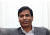 राजनीतिक स्थायित्व र आर्थिक समृद्धि पहिलो आवश्यकता: मुख्यमन्त्री महेन्द्रबहादुर शाही