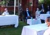 कांग्रेसभित्र फेरि विद्रोहः 'डडेलधुरा अधिवेशन मान्दैनौँ, पार्टी कब्जा गर्न खोजे चुप बस्दनौँ'