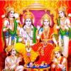 राष्ट्रिय विभूति सीता उत्पत्ति दिवस श्रद्धा भक्तिपूर्वक मनाइँदै