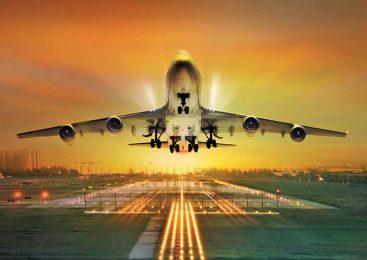भारतसँगको हवार्ई उडान यथावत, चार्टर्ड तथा उद्दार उडान पनि सञ्चालन हुने